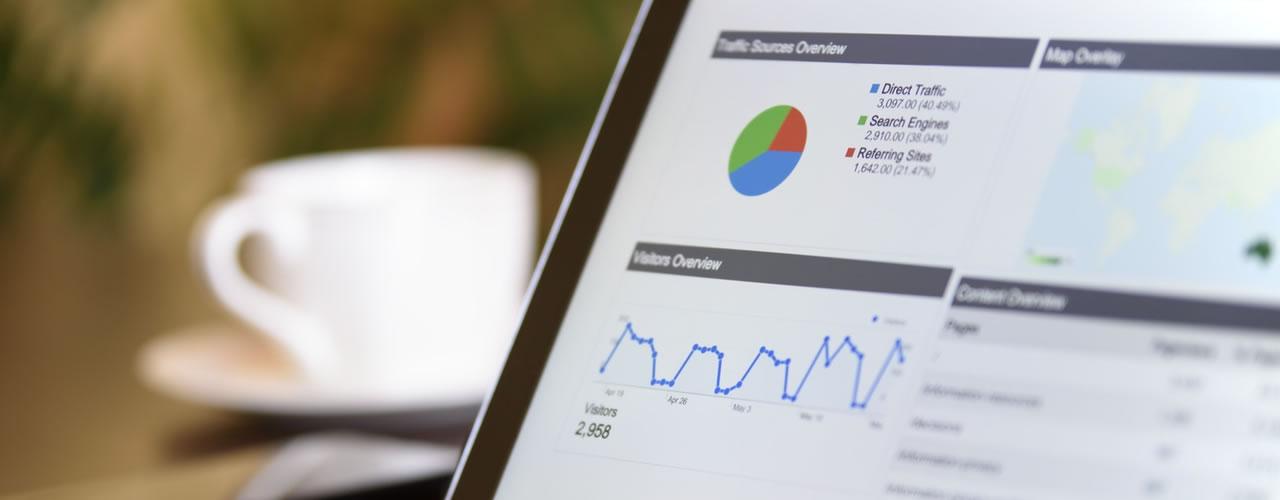PriceRest Preisüberwachung Software, UVP Überwachung