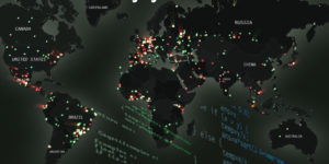 35 Ülkeye Yazılım İhracatı
