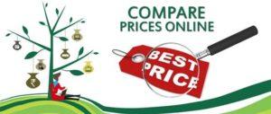 Compare Price