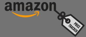 Amazon Price Alert