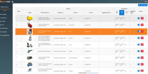 Features of a Good Price Monitoring Software