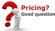 dynamöic pricing