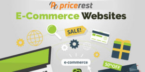 Rules Of Successful E-Commerce