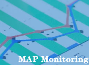 MAP Monitoring