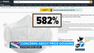 Price Gouging Prevention and Price Monitoring Solutions