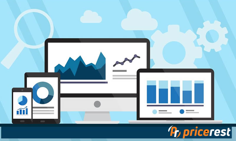 Price Monitoring For Manufacturers