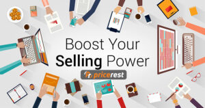 How To Keep Up With Online Sales With Price Monitoring