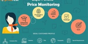 Price Monitoring And Buyer Persona