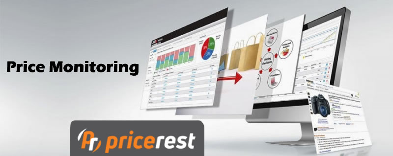 Pricing Strategies With Price Monitoring