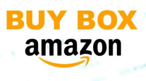 Buy Box Feature of Amazon