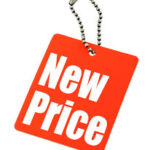 Setting The Right Prices