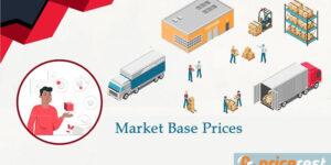 Market Base Prices