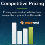 competitive pricing point