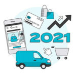 ready for 2021ecommerce changes