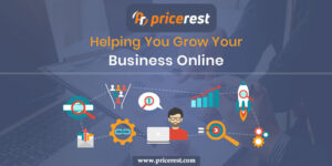 How To Grow Your Online Business
