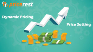 Importance of Dynamic Pricing and Price Tracking